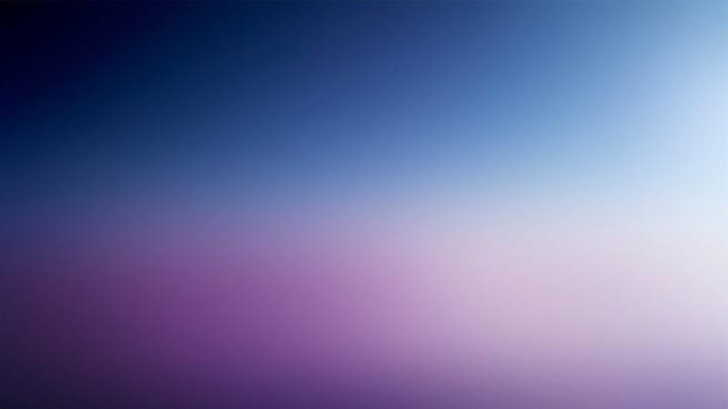 Обои линии, пятна, светлый картинки на рабочий стол, фото скачать бесплатно