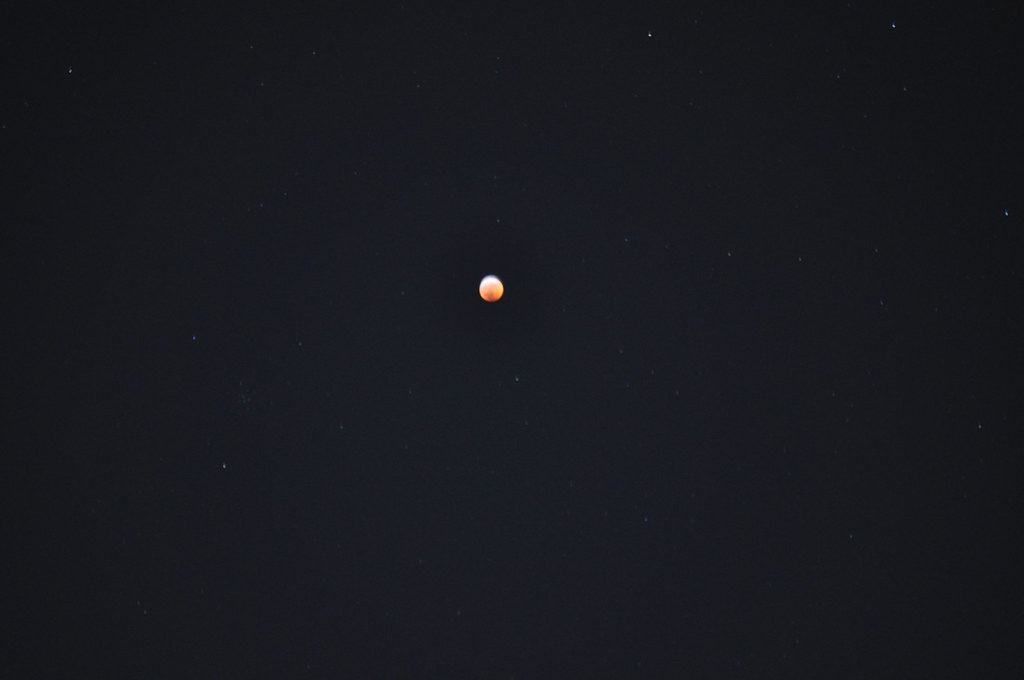 blood moon january 2019 ontario - photo #17