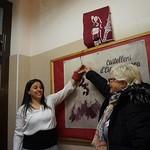 Homenatge escola Mare de Deu de la Muntanya 2019 Marisa Gómez (59)