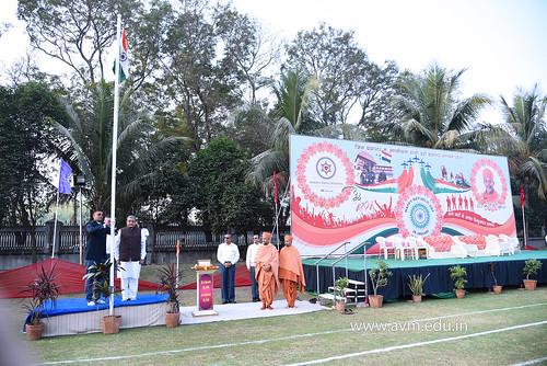Republic-Day-2019-(16) | by Atmiya Vidya Mandir