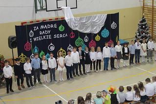 IMG_1098 | by Szkoła Podstawowa w Czarnym Lesie