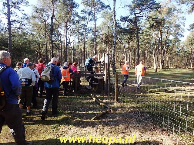 2019-02-27 Austerlitz 14 Km   (11)