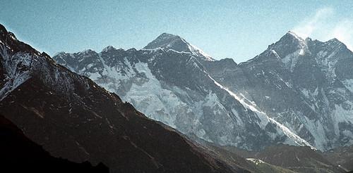 Everest_0083.jpg