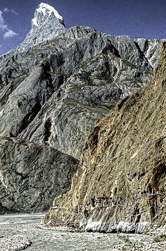 18_Jola Peak.jpg