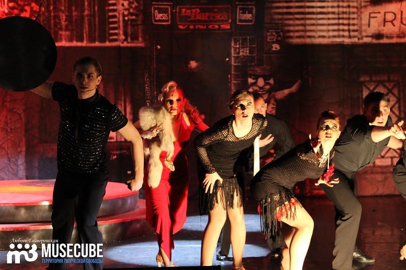 opera_tango_maria_de_buenos_aires-115