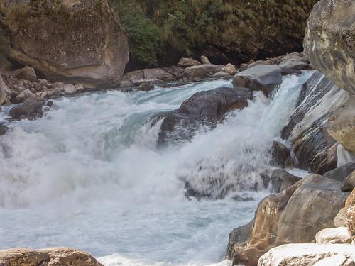Annapurna_037.jpg