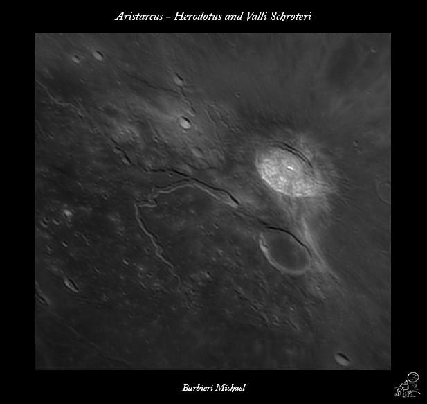 Aristarcus - Herodotus e Valli Schroteri 24 11 2015