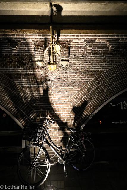 Amsterdam_Night_4325