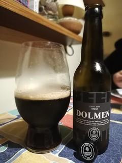 Ponent Dolmen | by pep_tf