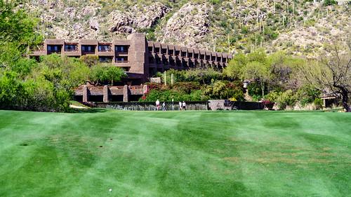 az ventanacanyon a7m3 golf outdoor sony24240mm tucson us