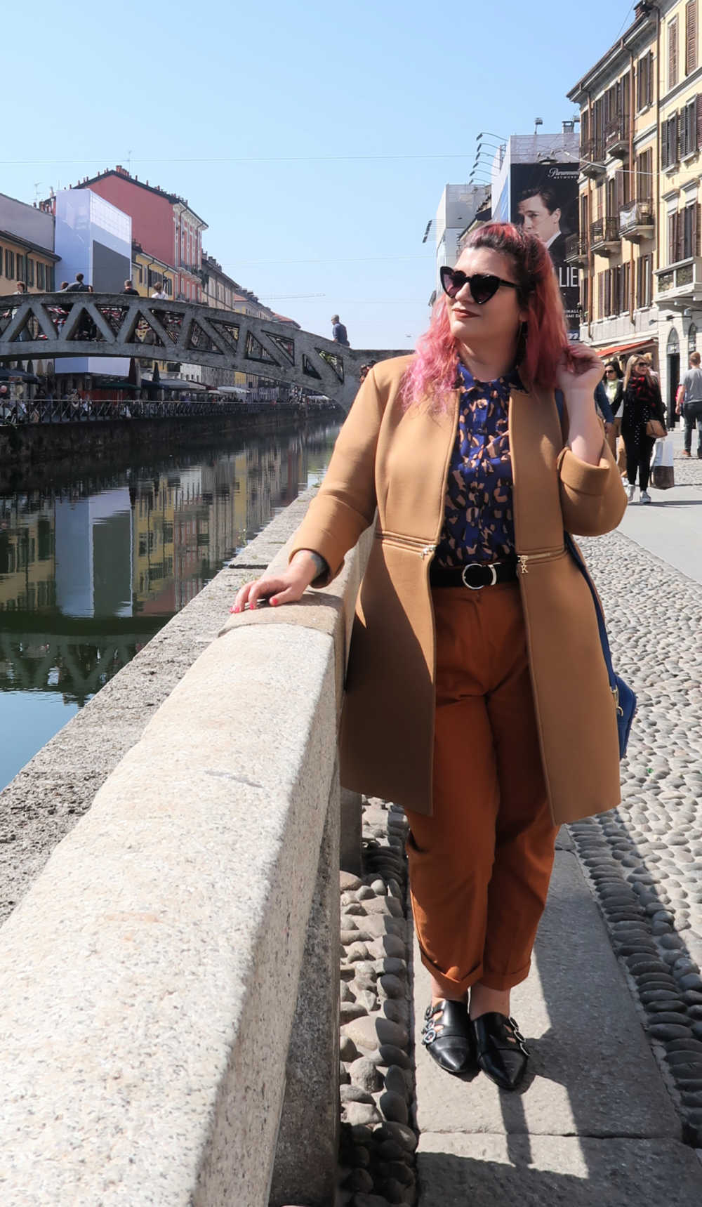 kitana curvy plus size outfit (5)