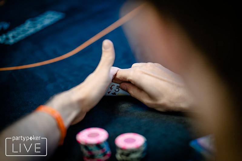 Заработок на grand casino