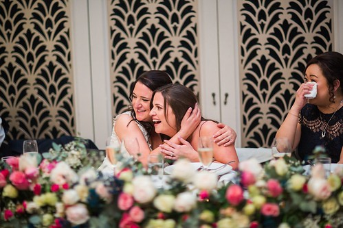sydney-wedding-photography-lpm37 | by ozphotovideos