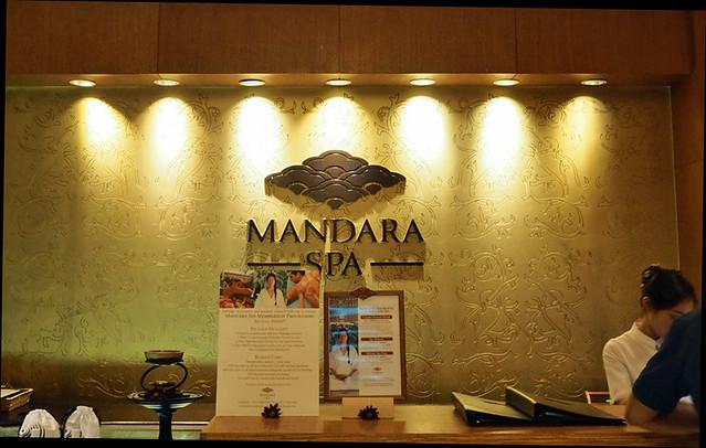 mandaraspa1
