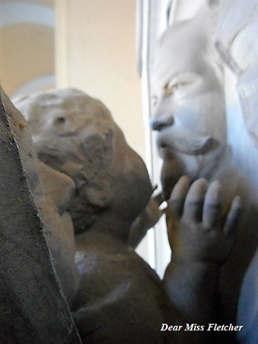 Monumento Casella (7a) | by Dear Miss Fletcher