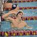 2019 MIAC Swimming & Diving Championships