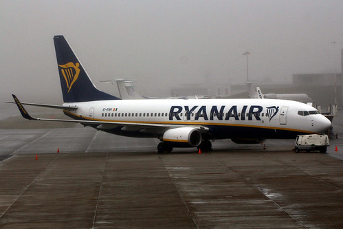 2019-02-22 MST EI-EMM B738W RYANAIR | by mr.il76