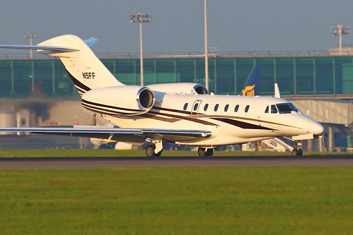 N5FF Ce 750 Stansted 18-05-2014 3462c | by sickbag_andy