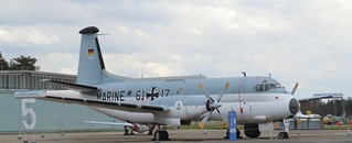 61+17 Breguet Atlantique side | by kitmasterbloke