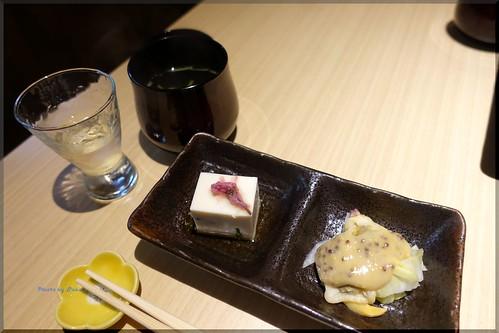 Photo:2019-03-01_T@ka.の食べ飲み歩きメモ(ブログ版)_本格和食を日本酒に合わせて楽しめます【神田】蔵KOKORI_11 By:Taka Logbook