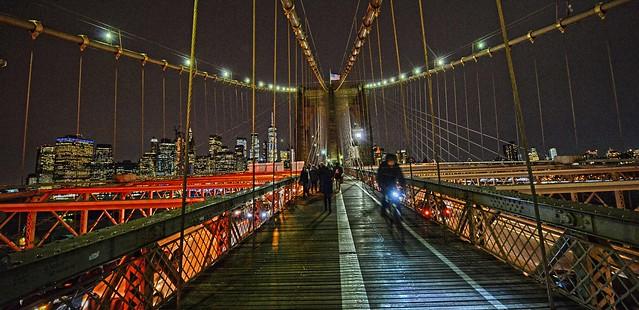 Brooklyn Bridge DSC_2125