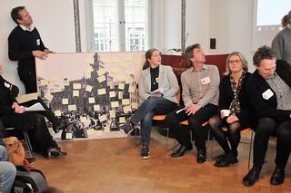 Vinterkursus 2019 | by LFF: Landsforeningen til bevaring af foto og film