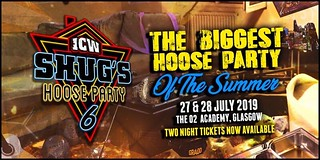 Shug's Hoose Party | by Scots Language Centre