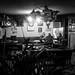 Café, Boule nantaise, Musique et paroles d'Or au Bar le Lorrain à Nantes...
