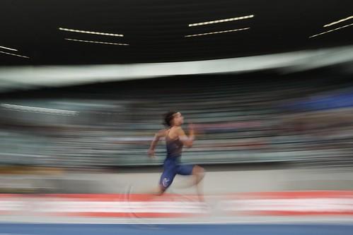 2019 Australian Athletics Championships