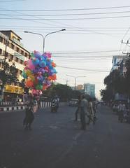 #chattogram #bangladesh