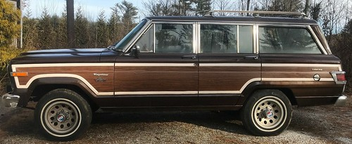 79wagoneer | by miracleed