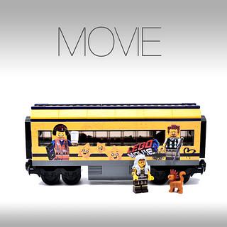 lego movie train2
