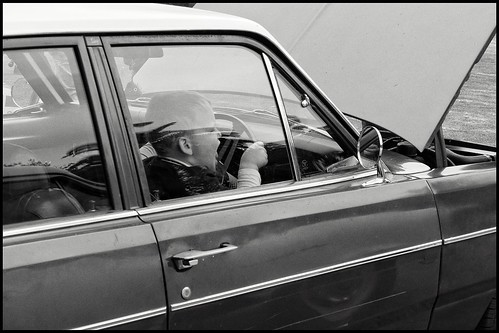 Black and white edits from the W.A.C.K. Car and Bike show, Horsham Victoria.  Fujifilm X30