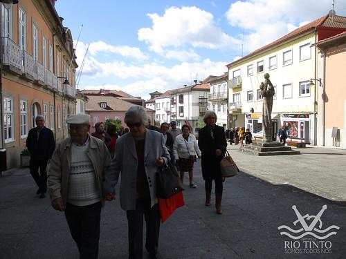 2019_04_03 - 32º - Arcos de Valdevez (4)
