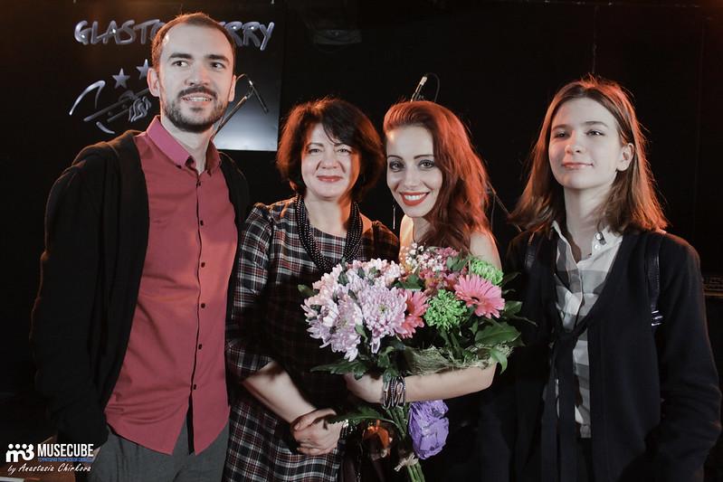 Elena_Gazaeva_glastonberry_16_dekabrya-180