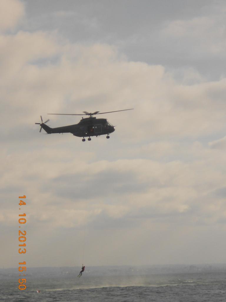 Groupement Aérien de la Gendarmerie Royale. (GAGR) - Page 3 45748035475_7aff6b879a_o