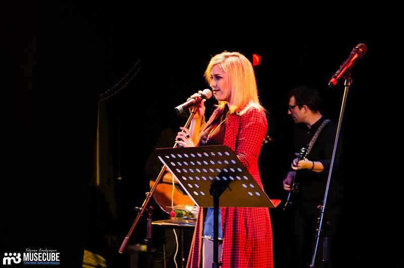 koncert_vyachaslava_shtypsa_094