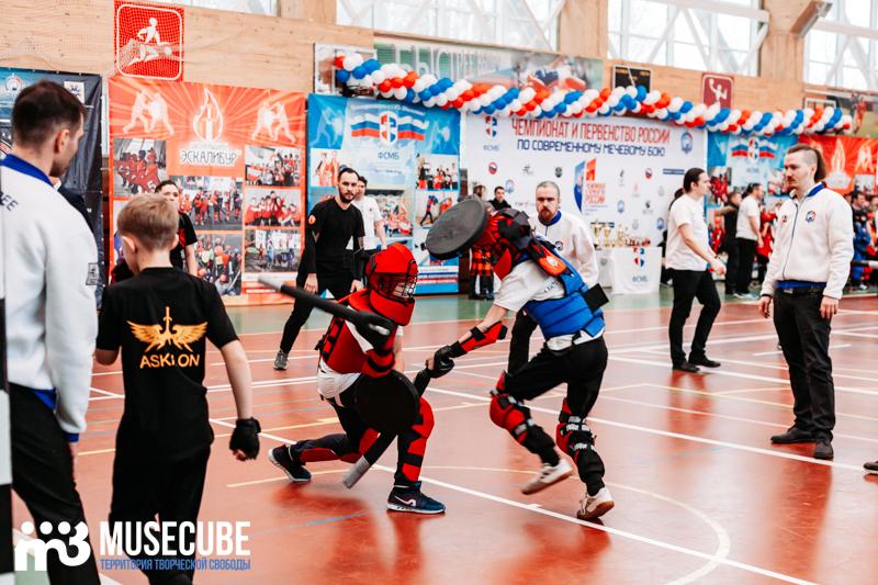 Chempionat_Rossii_po_SMB_2019_006