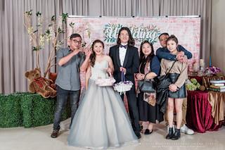 peach-20181215-wedding-810-846 | by 桃子先生