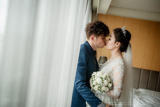 peach-20190309-wedding-169 | by 桃子先生