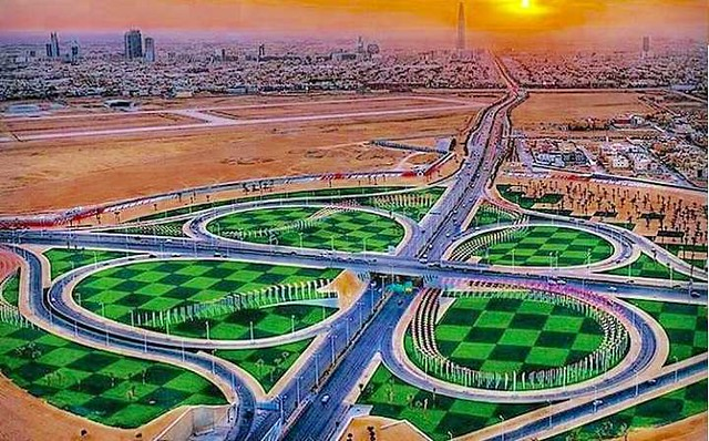 2546 9 Major Differences between living in Riyadh and Jeddah 03