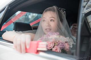peach-20190202--wedding-538 | by 桃子先生