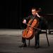 Bach Celebration - Mar 2019