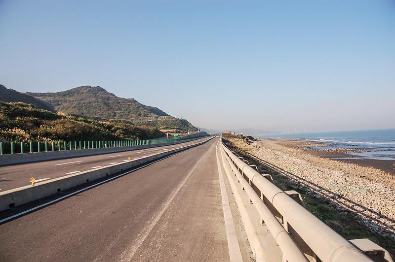 台15線公路海岸 2