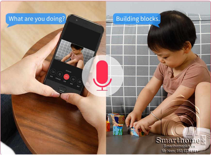 camera-ip-trong-nha-thong-minh-wifi-1080p-smarthomeplus-shp-ci7