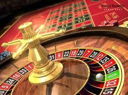 Игровой автомат magic money играть на деньги