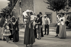 CURTIS NA LEMBRANZA
