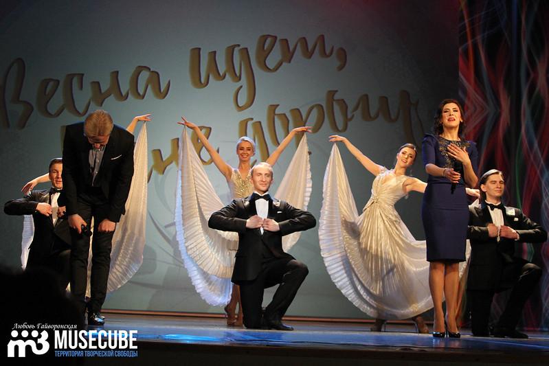 Alina_Atlasova-0104