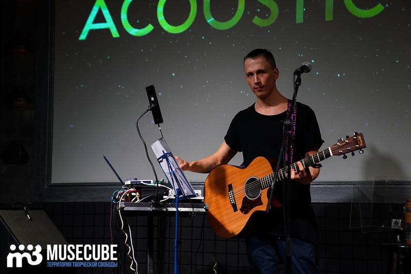 acoustic_boy_039