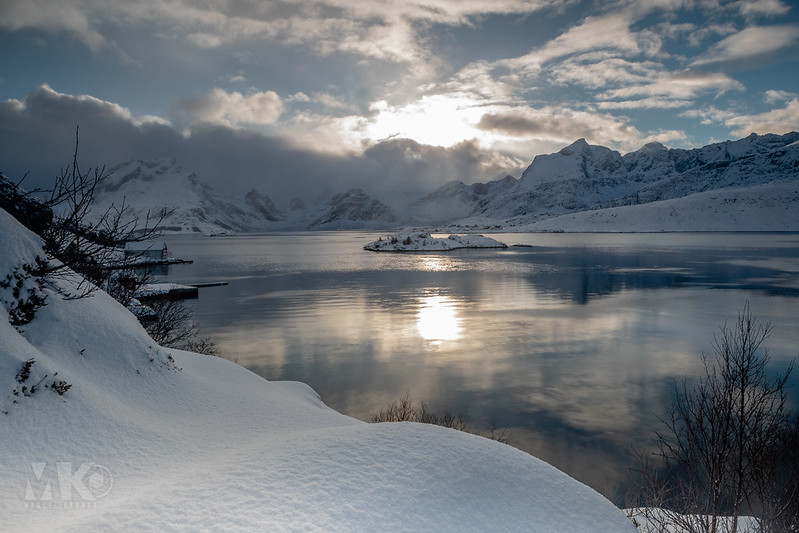 20190307-Land of Light Photography Workshop, Lofoten-002.jpg